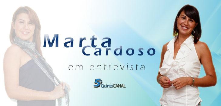 Marta Cardoso cópia