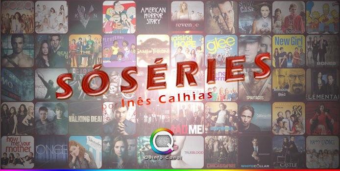 Só Séries: Especial Dois Anos de Quinto Canal
