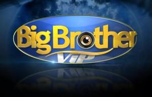 2013-03-19-big-brother-vip