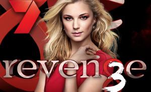 Revenge S03