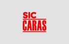 SIC Caras transmite em exclusivo «The Jaguar Britannia Awards 2014»