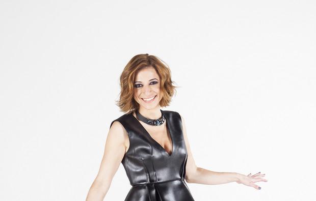 Sara Ribeiro
