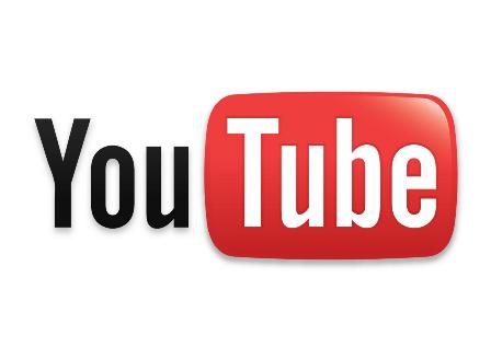 Youtube agora suporta vídeos a 60fps