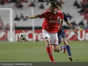 benfica paris st germain