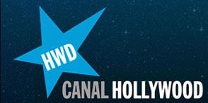 Canal-Hollywood