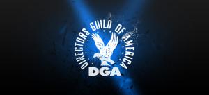 Directors-Guild-of-America-Awards-2014-Winners-List