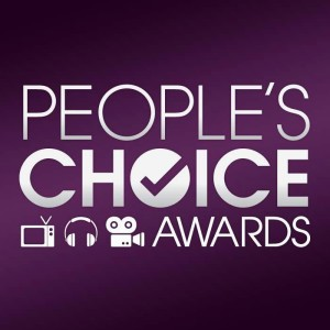 peoples-choice-awards-2014