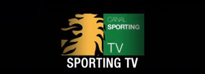 sporting_tv_scp