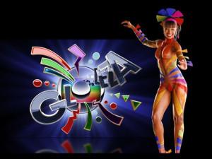 Globo Premium