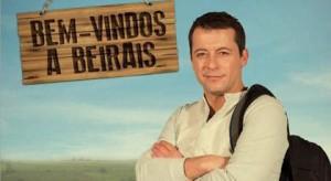 António Pedro Cerdeira Bem Vindos a Beirais