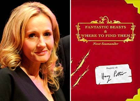 jk-rowling-fantastic-beasts-where-to-find-them-film