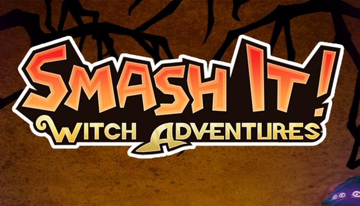 smash it 2