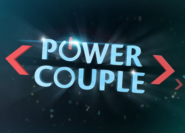 Power-Couple