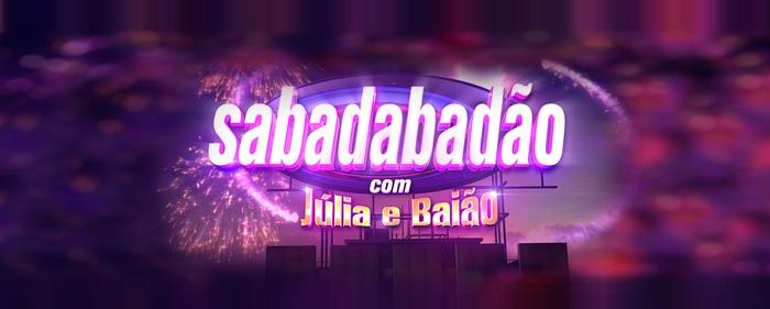 Sabadabadão