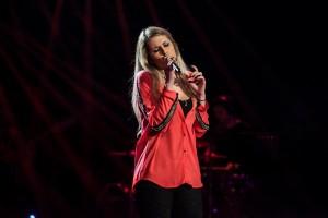 vanessa martins the voice
