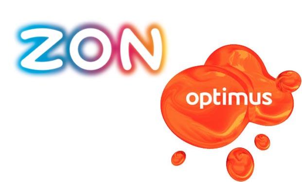 zon_optimus