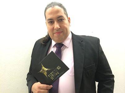 Flávio Santos - Rising Star