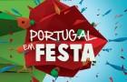 Alenquer recebe o próximo «Portugal em Festa»
