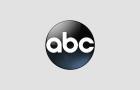 ABC: Fique a saber quais as séries renovadas