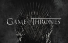 Syfy transmite maratona especial de «Game Of Thrones»