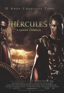 herculeslendacomeca_poster_f2