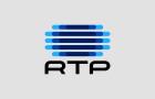 Conheça as apostas da RTP para o Natal