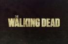 «The Walking Dead» recebe luz verde para nova temporada