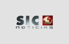 SIC Notícias tem novo diretor de informação