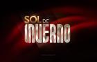 Audiências: Final de «Sol de Inverno» perde para estreia de «Casa dos Segredos 5»