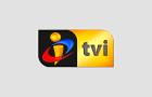 Audiências: «Especial 22º Aniversário TVI» lidera sem problemas