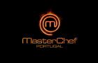 «MasterChef Portugal» desce e fica taco a taco com «Shark Tank Portugal»