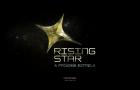 Audiências: Regresso do «Rising Star» faz frente a «Cante Se Puder»
