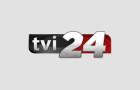 TVI24 transmite em exclusivo o «Jogo Pela Paz»