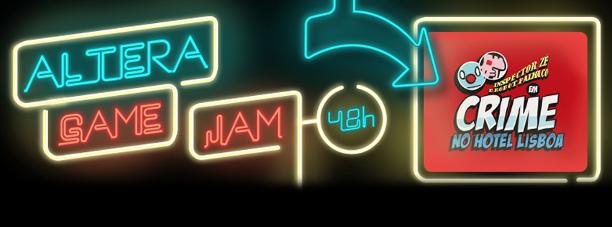 altera_jam