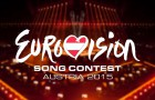 Portugal marca presença no «Eurovision Song Contest 2015»