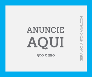 anuncie-aqui_300x250