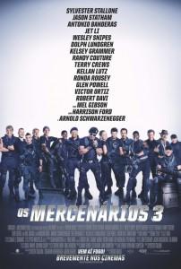 Mercenarios 3