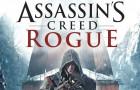 Revelados novos trailers e informações de Assassin's Creed Rogue e Unity