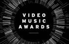 Fique a conhecer os vencedores do MTV Video Music Awards 2014