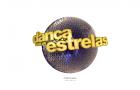 «Dança Com as Estrelas» está de regresso à TVI de forma diária