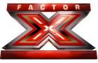 «Factor X»: Veja as principais atuações do episódio de estreia