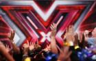 Audiências: «Factor X» sobe, mas continua longe de «The Voice Kids»
