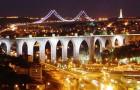 «Lisboa em Alta»: RTP realiza emissão especial dedicada à capital de Portugal