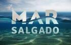 Audiências: «Mar Salgado» estreia na liderança