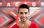 Conheça melhor Bertílio Santos, o peixeiro de «Factor X»