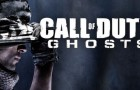 Servidores de «Destiny» e «Call of Duty: Ghosts» atacados por hackers
