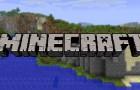 Microsoft Game Studios comprou «Minecraft»