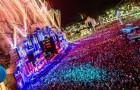 Linkin Park, No Doubt, Metallica e outras novidades reveladas no «Rock in Rio USA 2015»