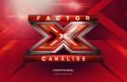 «Factor X» Análise – 4ª Gala (23/11/2014)