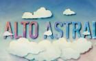 «Alto Astral» é a nova aposta da SIC (com vídeo)